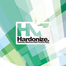 Hardonize Radio