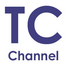 Twin Cities Channel