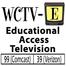 WCTV-E-Online