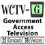 WCTV-G-Online
