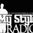 STYLE RADIO ATHENS