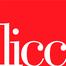 LICC Ltd