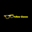 Yellow Glasses Electronic Sessions - Electro Domestic