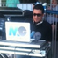 Dj Mike Galioto