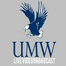 UMW Athletics
