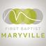 Worship @ FBMaryville