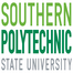 Southern Poly Commencement 2013