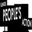 ilpeoplesaction