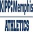 KIPP Memphis Athletics Live