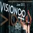 Vision Festival 18