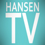 Hansen TV - Feb. 25, 2013