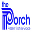 The Porch Live