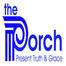 The Porch Live