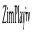 ZimPlayTV