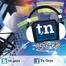 Radio TNGoya 95.3