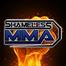 Shameless MMA
