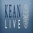 KeanLive