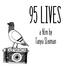 The 95 Lives Kickstarter Countdown