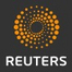 Reuters Live: IMF Managing Director Christine Lagarde