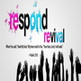 """Respond"" Revival KC"
