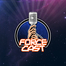 ForceCast Live