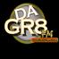 Dagr8fm.com