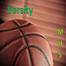 McBain Varsity Boys Basketball