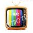 Sam's RETRO TV