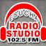 Radio Studio 102.5 Mhz Salta