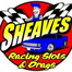Sheaves Racing Slots & Drags