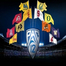 PAC 12
