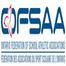 OFSAA Girls AA Volleyball 2013