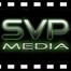SVP Media