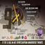 Harambee Wereldrecordpoging Volleybalmarathon - 90