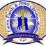LFPC Ministries
