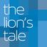 Lion's Tale Sports
