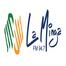 Radio La Minga 94.7 Villa Giardino - Córdoba - Arg