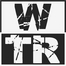WTR - Wrestling Talk Radio