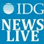 IDG Tech News Channel