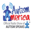 Autism America Radio