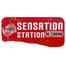 Sensation Station Network T.V.