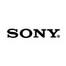Sony Announces Streaming Game Service 'Playstation Now'