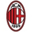 Serie a Siena Vs ac Milan