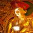 Meditation Retreat 2012 – Drupon Rinchen Dorjee