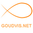 Goudvis.net