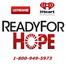ReadyForHope.com
