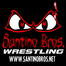 Santino Bros. Pro Wrestling Weekly