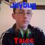 Jaybug Talks