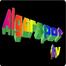 Algarspot