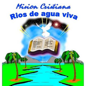Radio Iglesia Rios De Agua Viva St George Ut